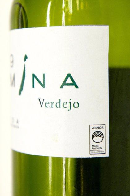RSC.-Grupo Matarromera, primera empresa española es conocer el cálculo de la Huella del Carbono en uno de sus vinos