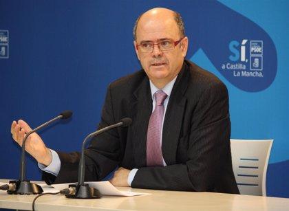 """PSOE recuerda al PP que el Banco de España y el Ministerio están """"señalando y sancionando"""" a sus consejeros"""