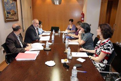 El Govern distribuirá 12 millones en ayudas a agricultores y ganaderos de Baleares a través del programa Leader