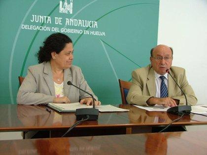 La Junta aprueba 16,4 millones en incentivos para 218 proyectos empresariales en la provincia