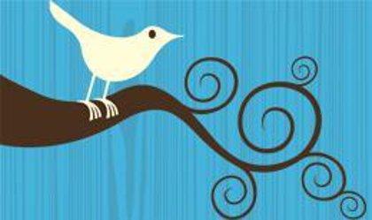 Twitter se instalará en un centro de datos propio para evitar los fallos de servicio