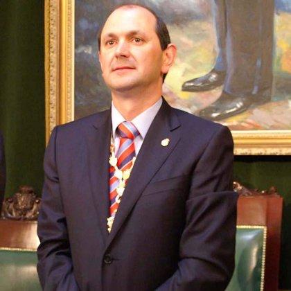 El PP de Pontevedra abre expediente para dar de baja a un ex concejal de Sanxenxo tras sus críticas al partido