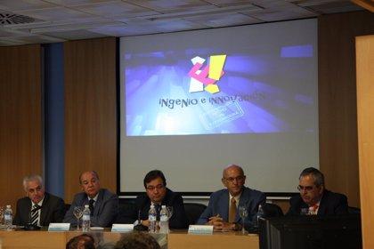 """El nuevo portal 'Ingenio e innovación, hecho en Extremadura' ayuda a dibujar el """"mapa de la Extremadura imaginativa"""""""