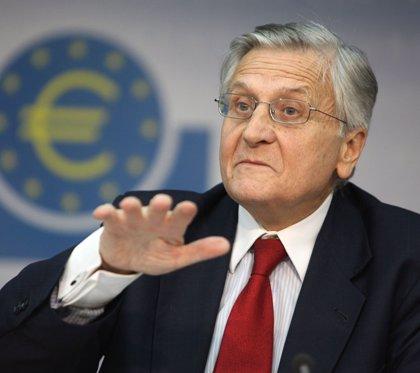 Trichet rechaza mantener las medidas de estímulo