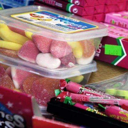 El 27,2% de los adolescentes de la Comunidad comía dos o más productos de bollería al día en 2009