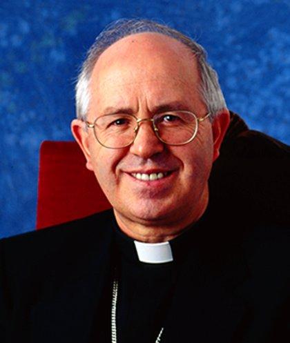 """El arzobispo de Santiago proclama que """"no hay lugar"""" para el conflicto entre """"la ley divina y la libertad humana"""""""