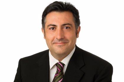 Puigcercós dice que ERC no repetirá el tripartito aunque sume