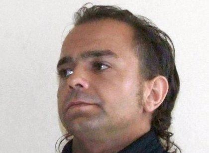 La Guardia Civil conduce ante el juez al acusado de quemar la semana pasada a una mujer en Muro (Mallorca)