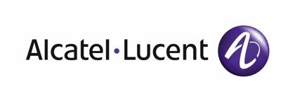 Alcatel Lucent, seleccionada para mejorar la red ante la creciente demanda de servicios móviles en Francia