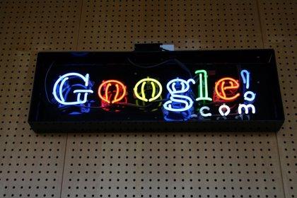 Google engrasa la maquinaria para competir con Facebook