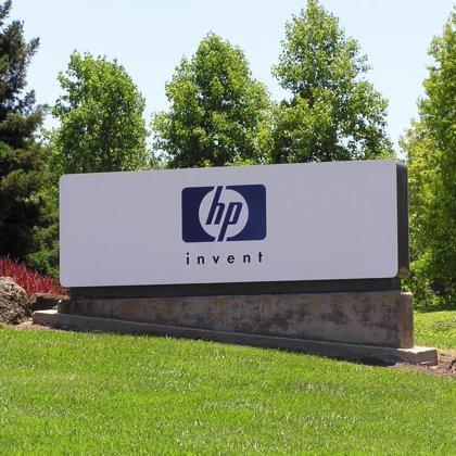 General Motors Renueva su acuerdo con HP por más de 1.500 millones de euros
