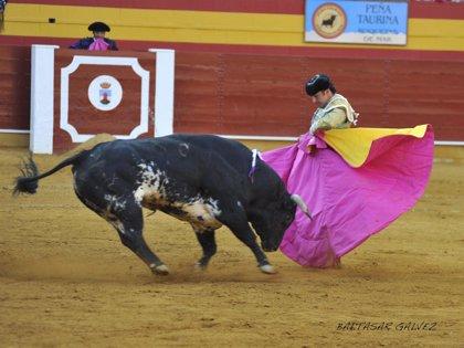 Cataluña prohíbe las corridas de toros a partir de 2012