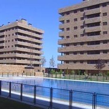 El Gobierno regional expresa su malestar ante Corredor por la eliminación de las ayudas a la compra de vivienda