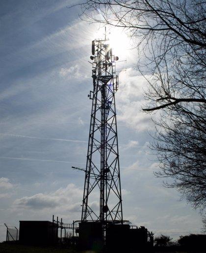El sector de las 'telco', el más denunciado por los consumidores desde hace más de una década