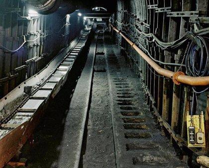 Detonaciones en la mina de Colmenar de Oreja causan grietas en las urbanizaciones cercanas, denuncian los vecinos