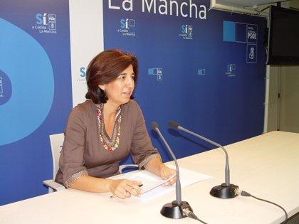 """PSOE se queja de que el PP haya sido """"muy crítico"""" con la Ley de Educación y haya dicho 'no' a una educación gratuita"""