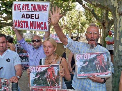 """""""Tendremos que ir a Perpignan a ver las corridas"""", lamentan los protaurinos"""