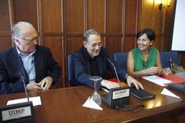 """Gorostiaga destaca el mandato español de la UE en el que """"se han tejido las bases de una nueva Europa"""""""