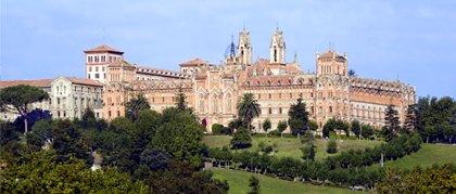 El director académico del Instituto Cervantes pronunciará la conferencia inaugural de los II Encuentros ELE