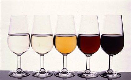 La Ruta del Vino Montilla-Moriles llega este domingo al Festival Floklorama de Canadá