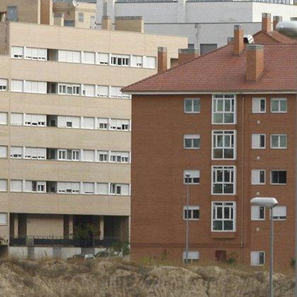 Madrid y La Rioja se convierten en las dos regiones con mayor importe medio hipotecado