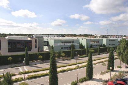 Valladolid tiene 3.886.686 metros cuadrados libres repartidos en alguno de los 47 polígonos industriales de la provincia