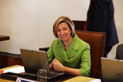 """Araújo asegura que una reforma del mercado de trabajo """"por sí misma no genera empleo"""""""