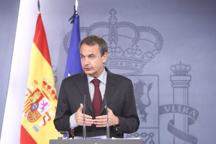 Rodríguez Zapatero inaugura hoy el Centro Especializado de Atletismo de León