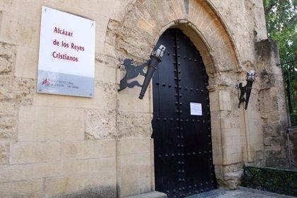 El Alcázar podrá visitarse en horario nocturno a partir de este martes