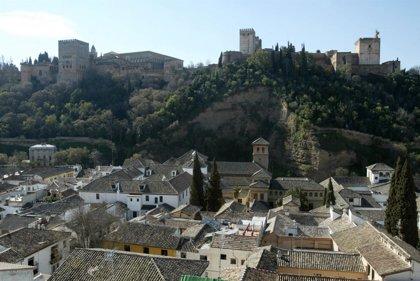 Michelle Obama y su hija visitan este jueves la Catedral, el barrio del Albaicín y la Alhambra