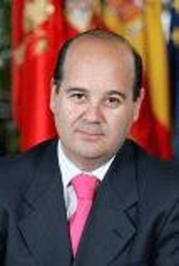 Jose María Moreno