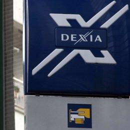 Banco franco belga Dexia