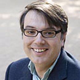 El concejal de CiU en Barcelona Eduard Freixedes