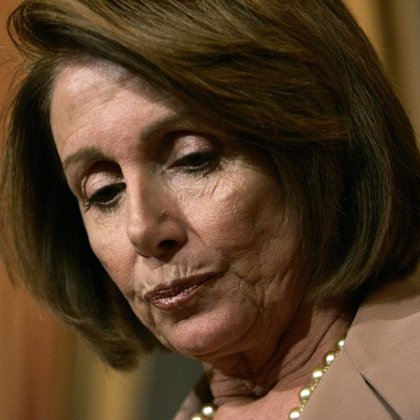 EEUU pide a la Cámara baja que apruebe una ley fronteriza