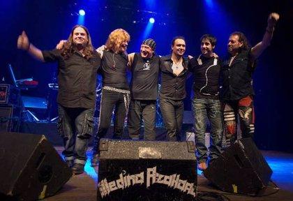La VI edición del 'Minarock' pretende apoyar e impulsar a grupos musicales de la Comarca de Valdejón