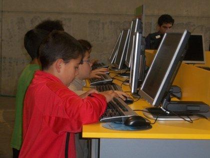 Los talleres digitales de la Agencia del Conocimiento llegan el lunes a El Rasillo