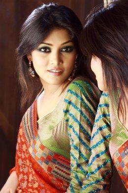 Miss Bangladesh 2007