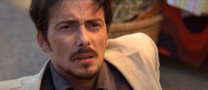 'Amanecer en Asia' gana la sección oficial de cine del II Picnick Festival