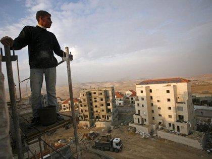 Israel habría advertido a Hamás de que no secuestre colonos en Cisjordania