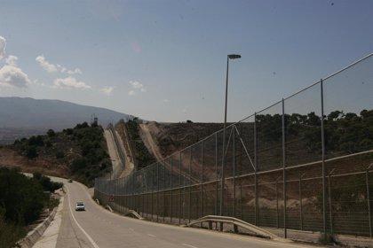 Movimiento contra la Intolerancia pide 'tolerancia' en la frontera