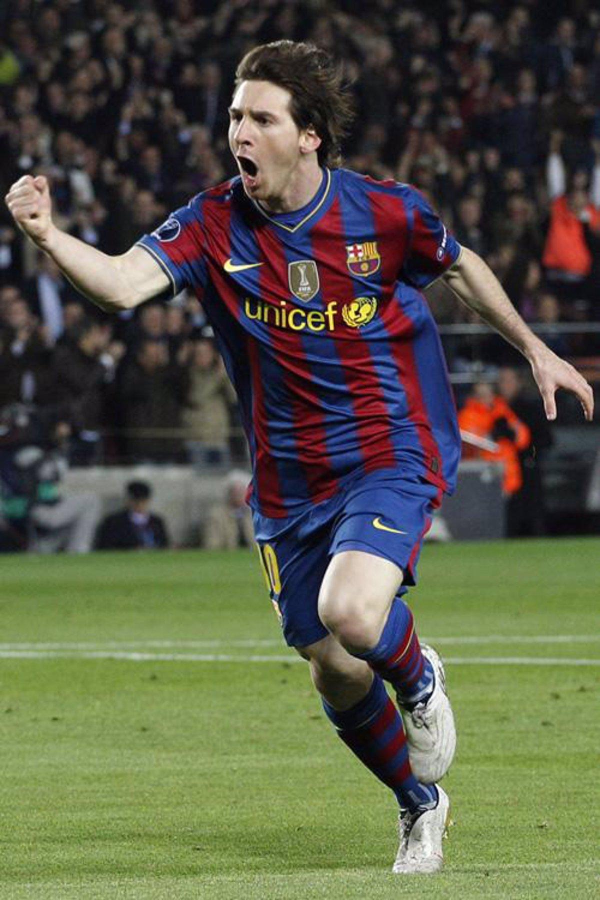 Y Fc Sevilla La Barcelona Abren Temporada 8n0mNvw