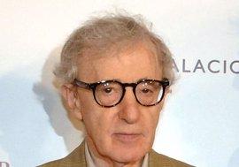 Woody Allen alaba la cultura de Asturias