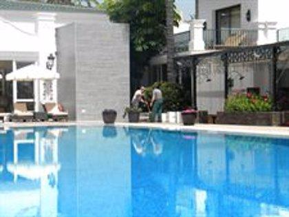 Extremadura es la región en la que las agencias ofrecen precios más similares de un mismo hotel
