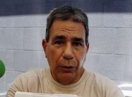 EEUU estudiara qué ex presos cubanos en España puede admitir