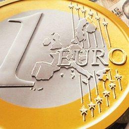 euro moneda