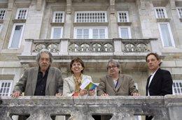Intelectuales reivindican a MIguel Hernández