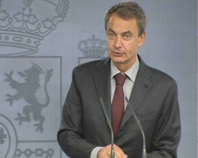 Zapatero Cooperantes