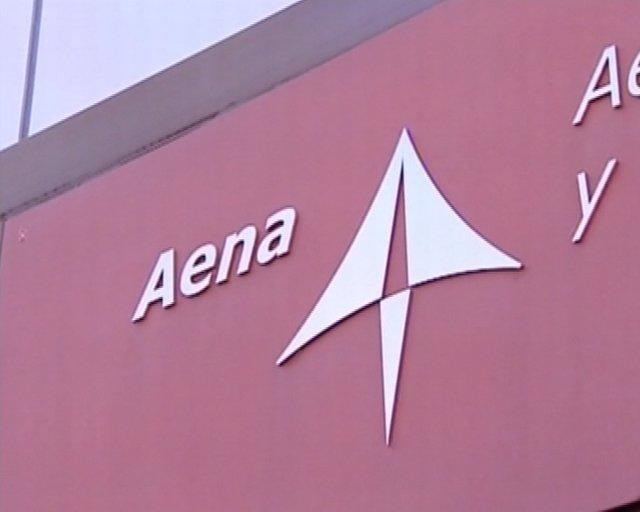 """USCA y AENA consiguen un """"acuerdo global"""""""