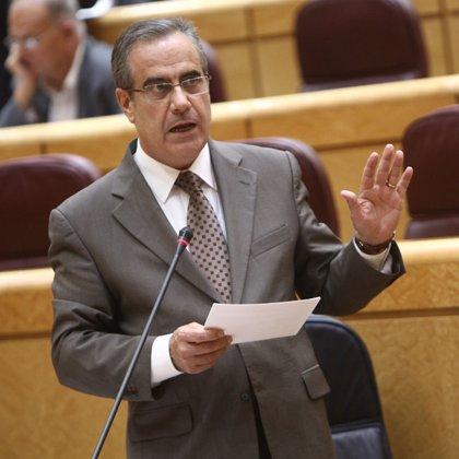 PNV decidirá hoy su voto a las enmiendas a la Reforma Laboral