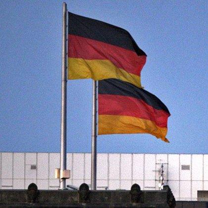 La confianza empresarial alemana marca en agosto máximos de tres años